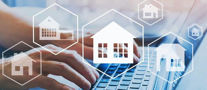 La transformación digital en el Real Estate facilita las operaciones a distancia para inversores