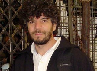 La historia de Julio Navarro, el astrónomo argentino que podría ganar el Nobel de Física