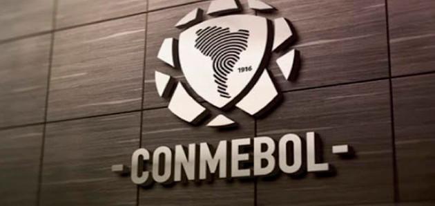 Crucial cambio de la Conmebol antes del reinicio de la Copa Libertadores: permitirá incluir más juga