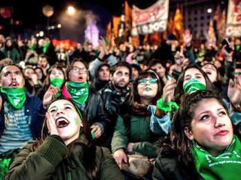 Aborto legal: uno por uno, los principales puntos del proyecto que envió Alberto Fernández al Congre