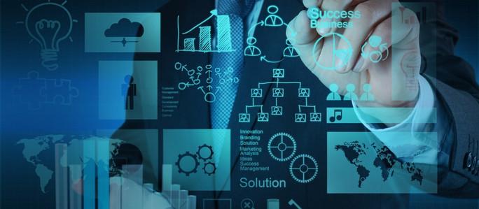 Especialistas recomiendan a las empresas actualizar y reevaluar procesos de control interno durante