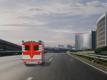 Leonardo y Ericsson se asocian para llevar el 5G a los sectores industriales y de seguridad pública