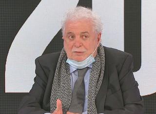 Ginés González García admitió errores en las cifras de los testeos pero culpó a las provincias
