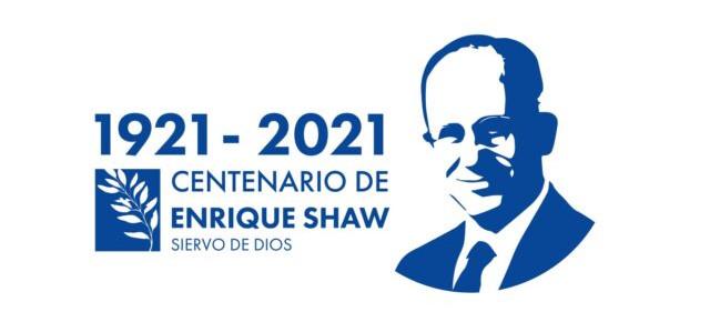 Se extendió el plazo para el Premio ACDE Enrique Shaw para proyectos que disminuyen la deuda social