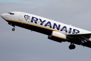 El plan de una aerolínea para revivir la industria de los viajes con pasajes a 10 euros