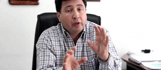 """Arroyo: """"Es evidente que está aumentando la pobreza"""""""