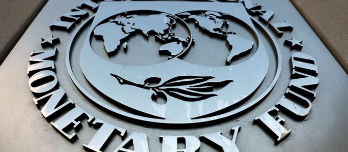 El FMI mejora su pronóstico y afirma que la Argentina crecerá a igual ritmo que la economía mundial