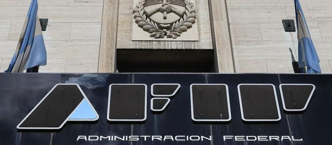 Moratoria 2020: la AFIP extendió hasta las 18 de este miércoles el plazo para adherirse