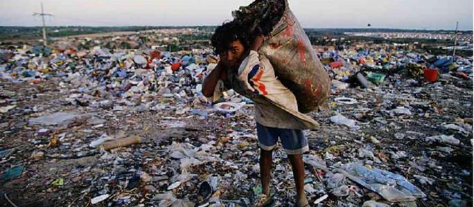Argentina | Hasta ahora, dos millones de pobres nuevos