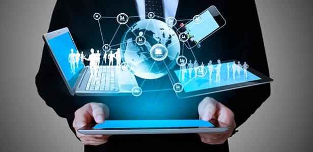 La gestión de riesgos en las organizaciones en tiempos de transformación digital