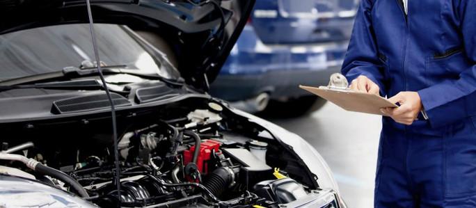 Mecánica: ¿Cómo funciona el motor de un vehículo? La importancia de fluidos y lubricantes