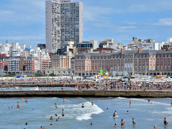 Verano 2021: cuál es el nuevo requisito para alquilar en Mar del Plata