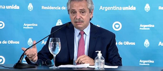 Coronavirus: Argentina y México, los peores países del mundo para vivir durante la pandemia