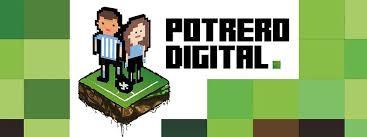 Potrero Digital implementa unnuevo modelo pedagógico para adaptar sus contenidos al actual contexto