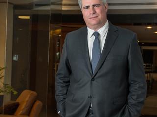 General Motors e YPF renuevan su alianza hasta 2023