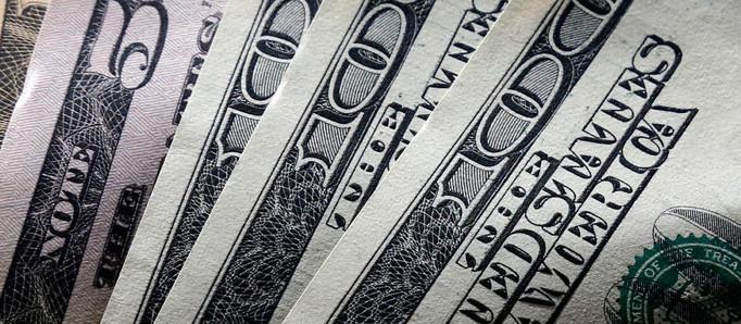 Dólar ahorro: tras seis horas, volvió a funcionar la página de la Anses para consultar quiénes puede