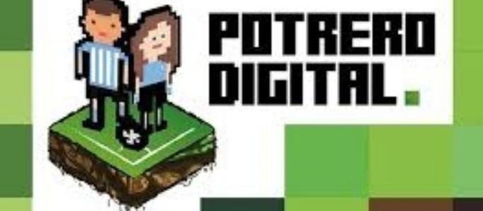El club Estudiantes de La Plata inaugura su Potrero Digital con el apoyo de Fundación Itaú Argentina