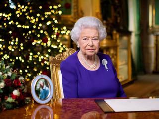 La Reina Isabel busca community manager por 30.000 euros al año