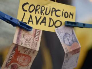 ÍNDICE PERCEPCIÓN DE CORRUPCIÓN (CPI): Otro año, otro gobierno, ¿más corrupción?
