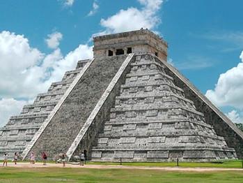 Italia y México colaboran para la protección de los sitios del Patrimonio Mundial de la UNESCO
