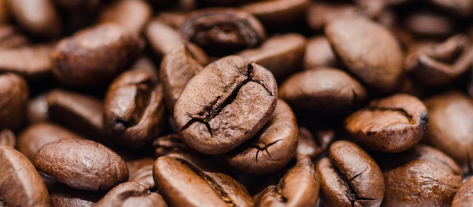 Nestlé permite a sus consumidores conocer el origen del café que produce