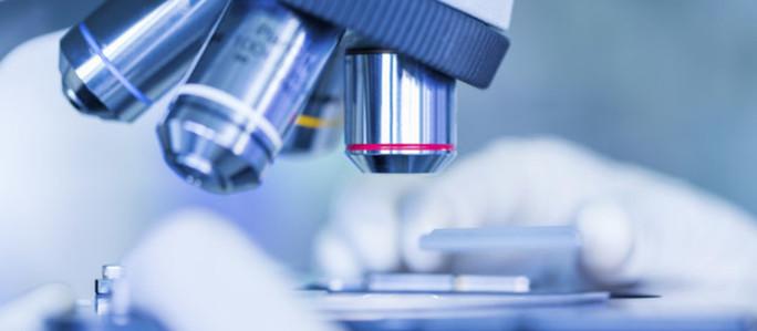Más de 1000 científicos de todo el mundo analizaron pacientes con diferentes tipos de tumores