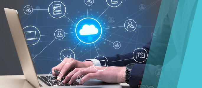 Las empresas de IT otorgarán un aumento salarial del 47% durante el 2021