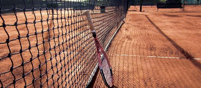 La Ciudad habilita la práctica de tenis, paddle, golf, equitación y remo desde el lunes