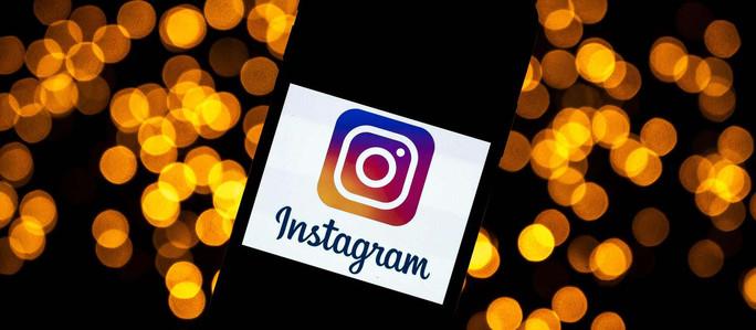 Instagram: cómo traducir al español el texto de las Stories