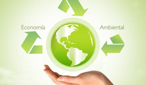 BASF difunde su Informe Anual con sus iniciativas de desarrollo sustentable en América del Sur.