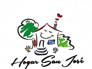 Rifa solidaria del Hogar San José: Ayúdanos a dar un lindo verano a las chicas