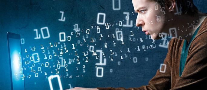 En la era de la información, el rol del experto en datos (CDO) es cada vez más valorado por empresas