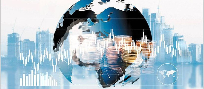 La Fundación Mediterránea analiza el panorama económico global