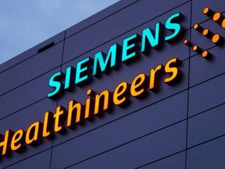 Siemens Healthineers completa adquisición de Varian, reforzándose como socio integral de salud