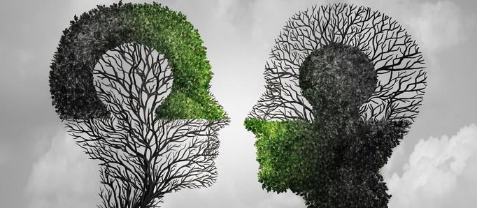 Los terapeutas también necesitan ayuda: ¿A qué psicólogo van los psicólogos?