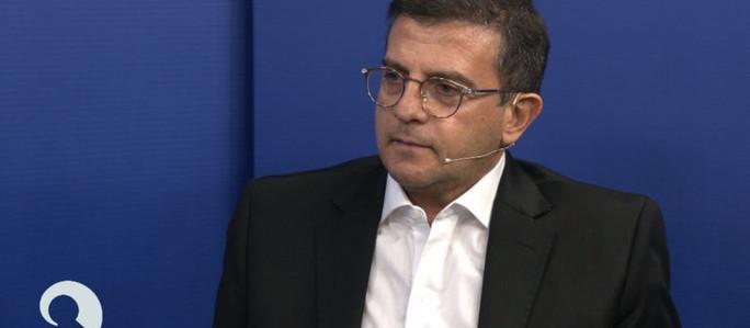 Biocombustibles: Diputado Nacional por Tucumán exige la prorroga del Régimen de Biocombustibles