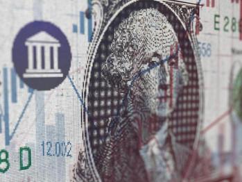 Dólar hoy: a cuánto cotizan el blue y el oficial el jueves 19 de noviembre