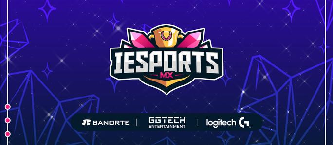 "Inicia ""IESports MX 2021"": 174 equipos compitiendo para ser campeones de UNIVERSITY Esports México"