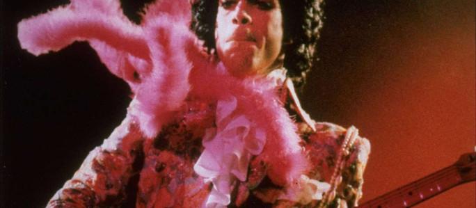 A cinco años de su muerte, exhibirán las cenizas de Prince