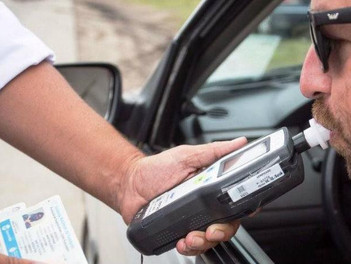 Conducción responsable en las Fiestas: claves para prevenir un accidente