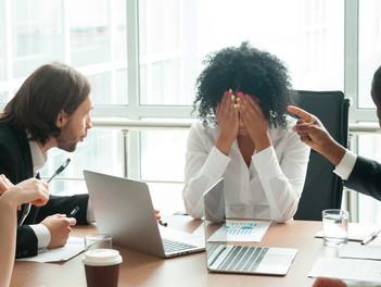 Un 50% de los trabajadores a nivel mundial afirma haber sufrido discriminación en el ámbito laboral