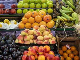 La suba de los alimentos presiona sobre la inflación: cuáles fueron los 20 que más aumentaron