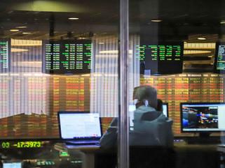 Deuda, dólar y reclasificación: las claves de una semana que terminó en rojo para el mercado