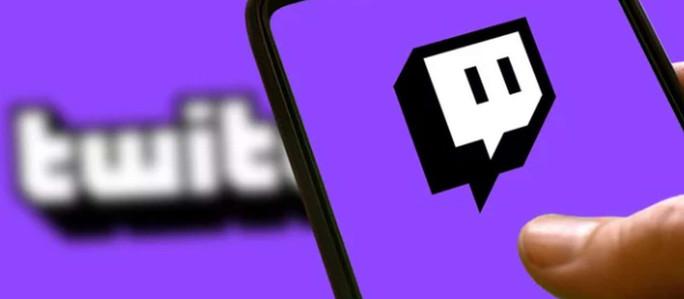 Twitch: cómo recibir una notificación cuando empieza una transmisión