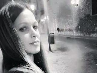 La búsqueda de Ivana Módica: un hallazgo clave, allanamientos y rastrillajes en el cementerio
