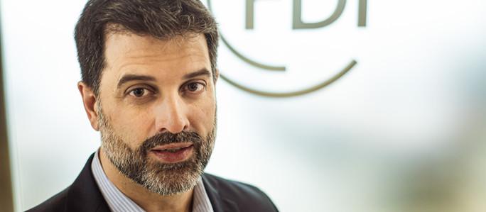 Argentinos mudan sus empresas al exterior