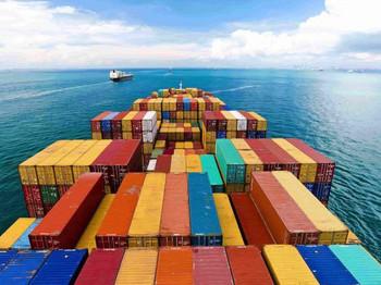 Las exportaciones cayeron 21% en octubre, el derrumbe más fuerte en cinco años