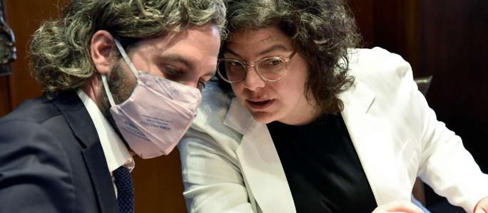 El Gobierno convocó a la Ciudad y la Provincia de Buenos Aires para una reunión de urgencia