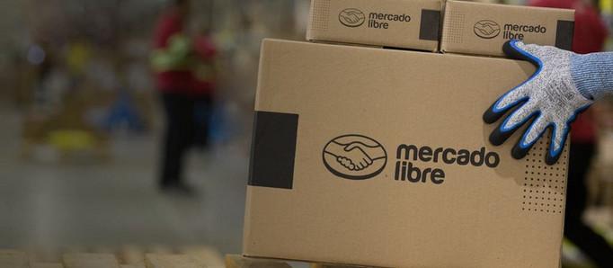 Mercado Libre relanza su propuesta para el Agro, con capacitaciones para PyMEs y una sección exclusi