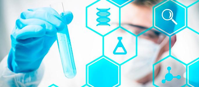 BASF apoya la búsqueda de ingredientes activos para combatir el coronavirus SARS-CoV-2